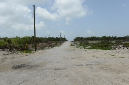 Beaten path to Health City Cayman Islands