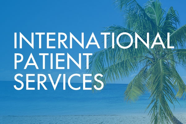 cta-international-patients
