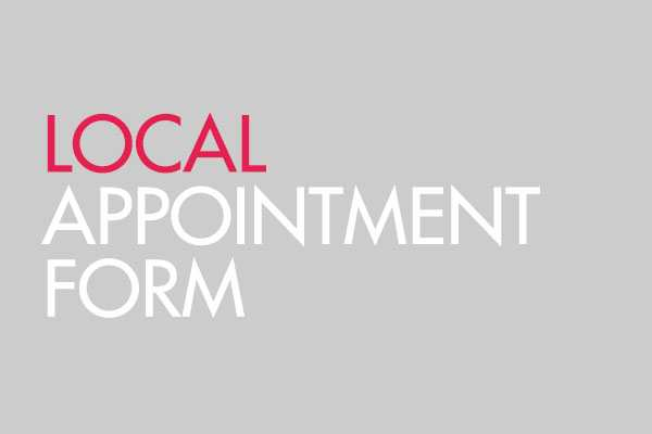 cta-local-appointments