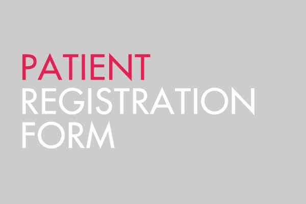 cta-patient-registration