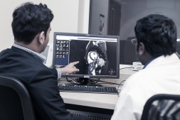 Health City Radiology