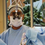 Cayman's First Ever Coronary Artery Bypass Graft Surgery (CABG) Performed at Health City