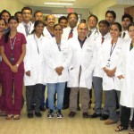 Health City Performs Caribbean's First Ever LVAD Heart Surgery