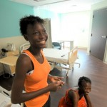 Cayman Islands Hospital Provides Free Treatment To More Children From Haiti