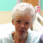 Donna Linkous – Emergency Cardiac Care