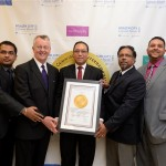 Health City Cayman Islands Awarded JCI Accreditation
