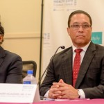 Cayman Islands Premier Lauds Health City